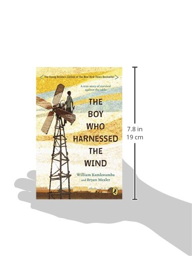 The-Boy-Who-Harnessed-the-Wind-Young-Readers-Edition