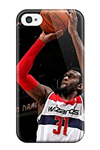 THYde DanRobertse ZKUpQtF TSIIy Case Cover Iphone 5/5s Protective Case Washington Wizards Nba Basketball (4 ) ending