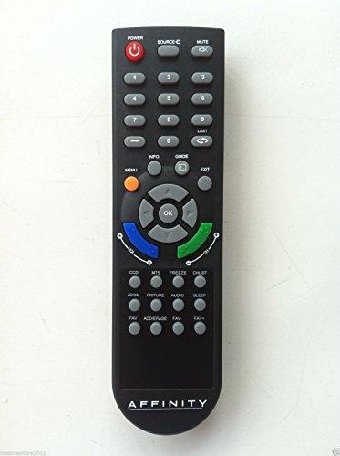 new-affinity-remote-for-affinity-le3251-le3259d-le2459d-le3951-le1950-le3261-tv