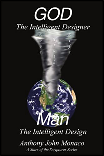 Intelligent Design Book