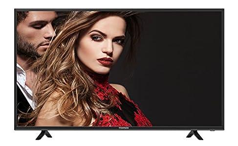 Guter Fernseher