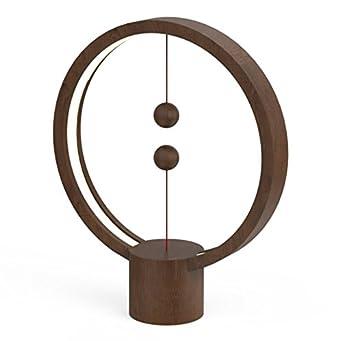 Designnest By Allocacoc Heng Design Led Lampe Ausgefallene