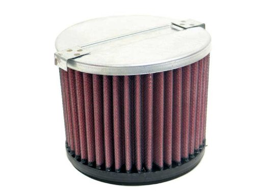 K&N Replacement Air Filter HA-0900 Fits 78-82 Honda CBX 1050 Super Sport