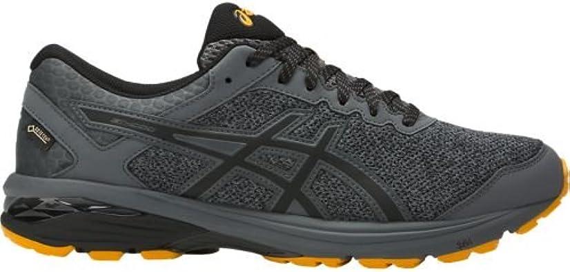 Gt-1000 6 G-Tx Running Shoes T7B2N