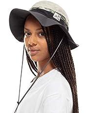 Buff Randall Booney Hat