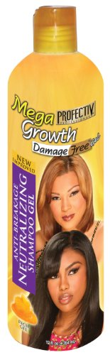 Buy neutralizing shampoo
