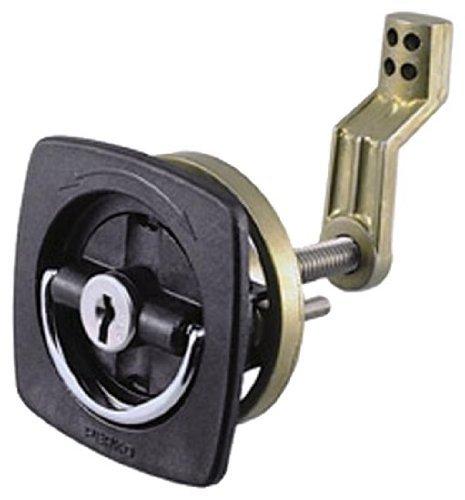 shimano-7-speed-cassette-cs-hg20-7-brown-black-model-587632-sport-outdoor