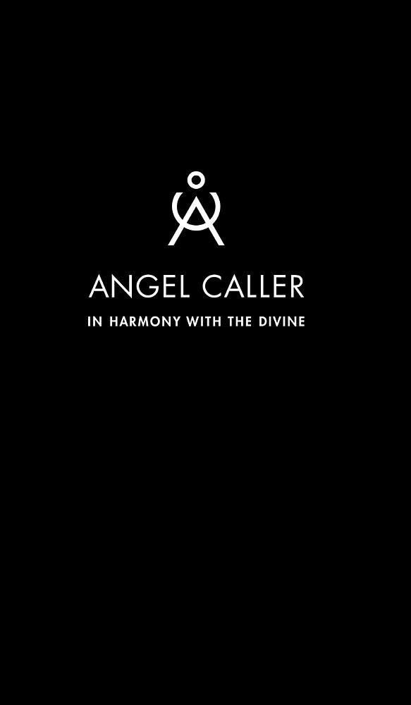 Download Angel Caller: In Harmony with the Divine pdf epub
