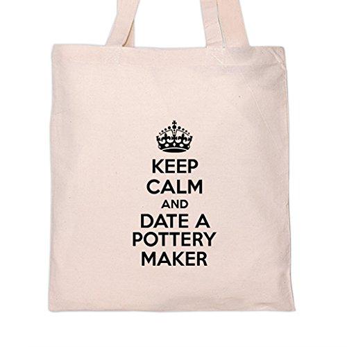 Bag Makers Careers - 9