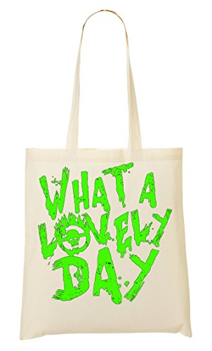 Quotes De De What Super La Osom A Great Phrases T Lovely To Mano Nice Shirt Interesting Cool Words Bolso Compra Collection CP Bolsa Popular xtU1ZPqwt