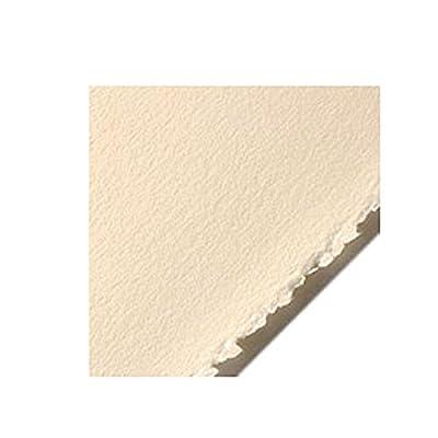 Stonehenge Paper 22 X 30 Cream Pk Of 10