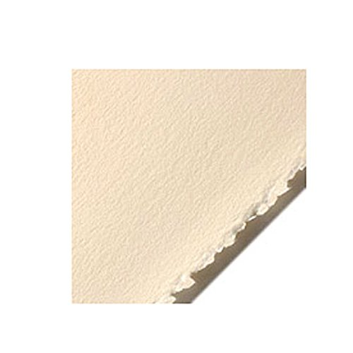 Stonehenge Legion Paper, Cotton Deckle Edge Sheets, for sale  Delivered anywhere in USA