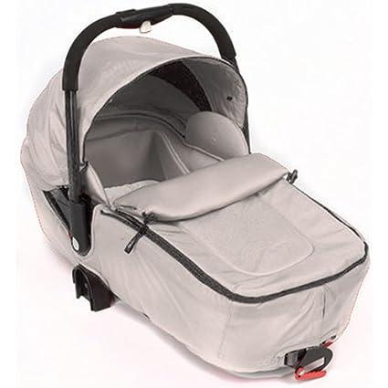 Capazo Fusio Graco: Amazon.es: Bebé