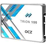 """OCZ Storage Solutions Trion 150 Series 480GB 2.5"""" 7mm SATA III Internal Solid State Drive TRN150-25SAT3-480G"""