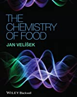 The Chemistry of Food Front Cover