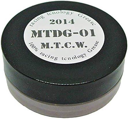 エムティーシーダブリュ(Mtcw) MTDG-01