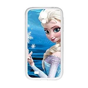 Frozen Cell Phone Case for Samsung Galaxy S4