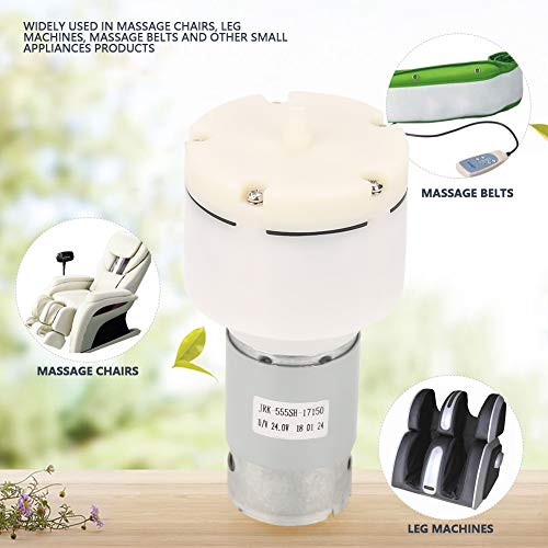 Buy portable suction pump medical