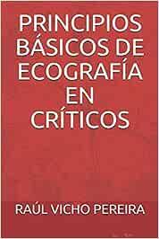 PRINCIPIOS BASICOS DE ECOGRAFIA EN CRITICOS
