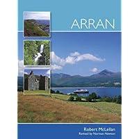 Arran (Pevensey Island Guide) (Pevensey Island Guides)
