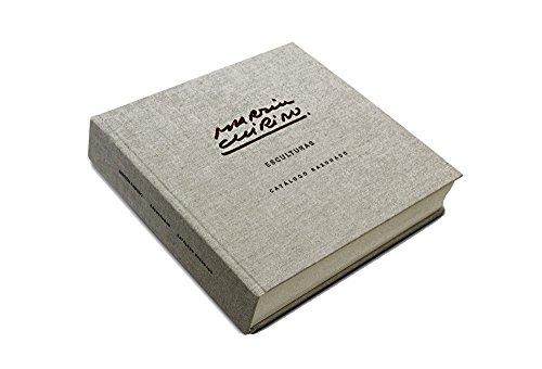 Descargar Libro Martin Chirino Catalogo Razonado De María Luisa Martín María Luisa Martín De Argila
