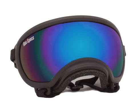 675b9ec98bda Rex Specs Dog Goggles - Eye Protection for The Active Dog product image