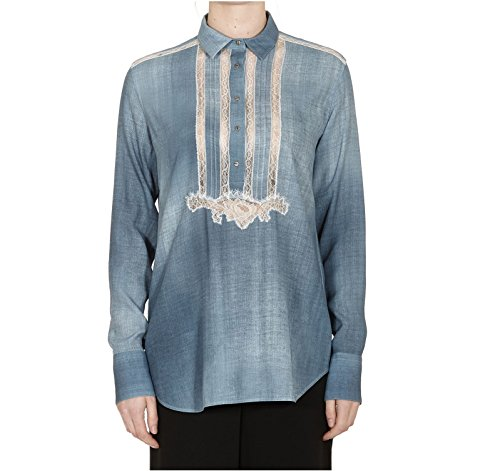 ermanno-scervino-womens-d302k351lzus3008-light-blue-viscose-shirt