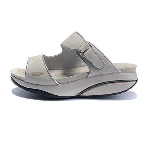 Mbt Shoes Online Uae