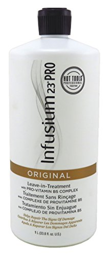 INFUSIUM 23 Orginal Formula Pro-Vitamin Leave-In Hair Treatm