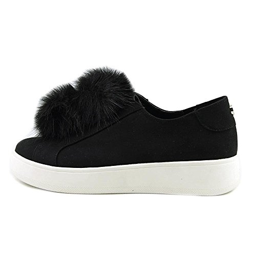Black Steve Furlie Sneaker Fashion Frauen Madden 6U8xTn4