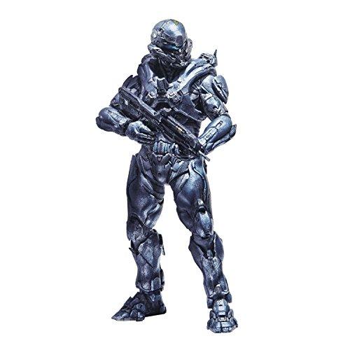 McFarlane Halo 5: Guardians Series 1 Spartan Locke Action Fi