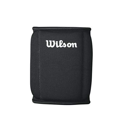 Wilson Junior Reversible Volleyball Knee Pads