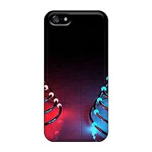 New Fashion Case Cover For Iphone 5/5s(FOyKOzm1388XvYXm)