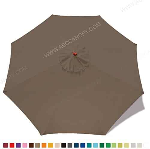 2b57f224c80a Shopping ABCCANOPY - Color: 4 selected - 1 Star & Up - Canopies ...