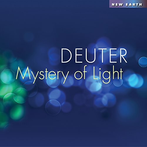 Mystery-of-Light