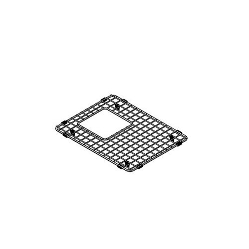 Franke PT14-36S Pecera Bottom Sink Protection Grid for PTX110-14 Stainless ()