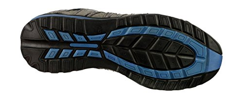 Amblers, Scarpe da corsa uomo Blu blu 11