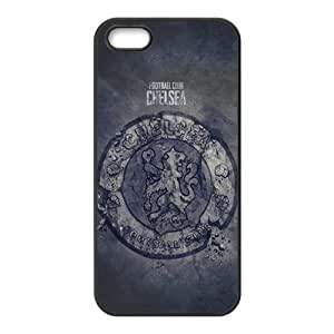 chelsea headhunters Phone Case For HTC One M7 Cover