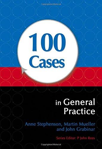 100 Cases in General Practice