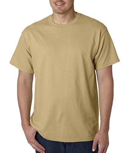 Gildan - Heavy Cotton T-Shirt - - Jersey Outlet Cycling