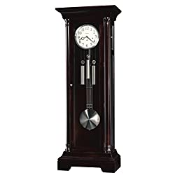 Howard Miller 611-032 Seville Grandfather Clock