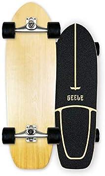 サーフ スケート