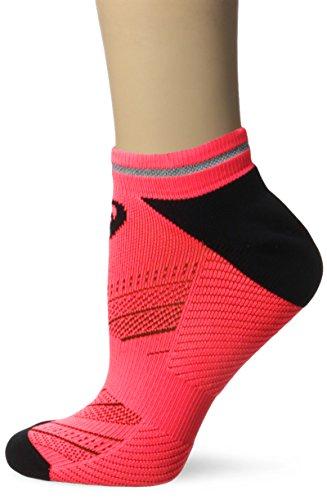 ASICS Lite Show Low Running Socks