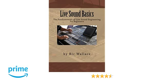 Handbook For Sound Engineers Fourth Edition Pdf