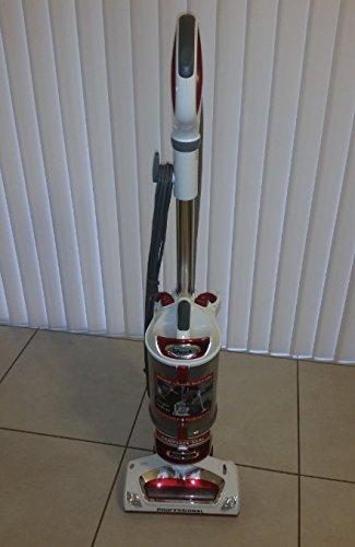 Shark Rotator Profesional Lift-Away Hepa 3-in-1 sin Bolsa Up