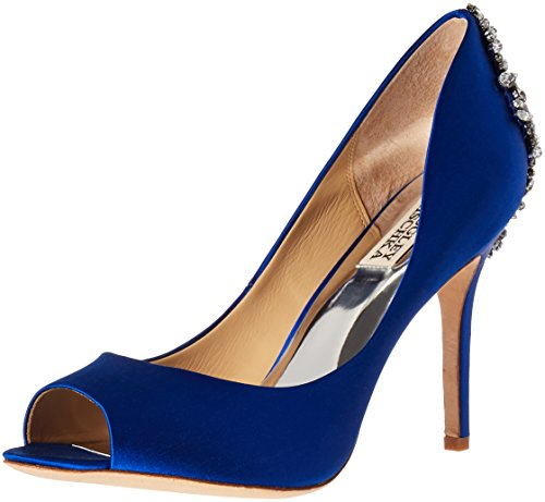 badgley-mischka-womens-nilla-dress-pump-sapphire-10-m-us