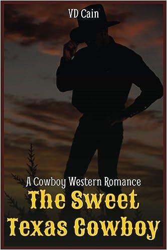 vapaa cowboy dating sivustot