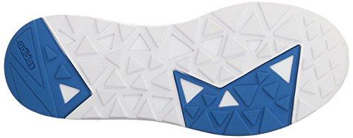 adidas Men's Questar BYD, Collegiate Navy/Blue/raw Steel, 6.5 M US by adidas (Image #3)
