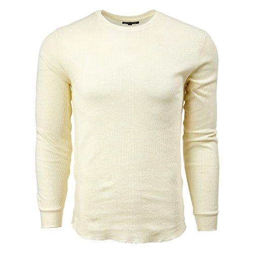 4xl thermal shirt - 9