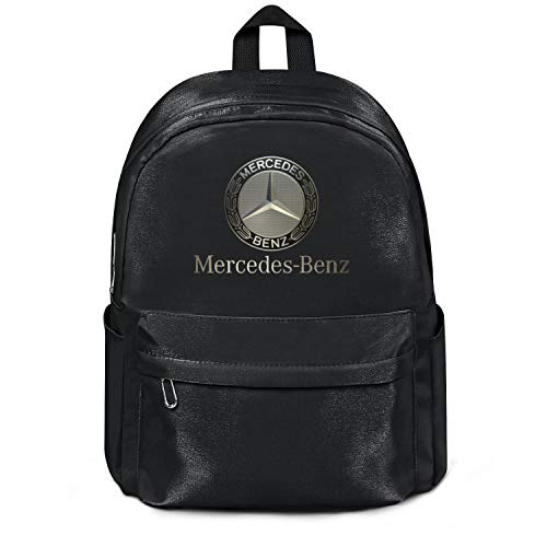 2a8298c1d71a Mercedes Benz Travel Bag for sale   Only 4 left at -70%